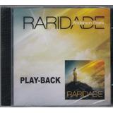 Playback Anderson Freire   Raridade [original]